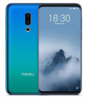 Meizu 16/16th
