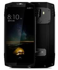 Смартфон Blackview BV9000 Pro 6Gb/128Gb Серый