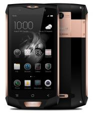 Смартфон Blackview BV8000 Pro 6Gb/64Gb Золотой