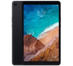 Планшет Xiaomi Mi Pad 4 Plus 64Gb Black
