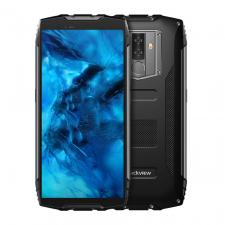 Смартфон Blackview BV6800 Pro Green