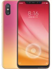 Xiaomi Mi 8 Pro 6/128GB Золотой Global Version