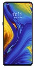 Смартфон Xiaomi mi mix 3 6/128Gb Синий Global Version