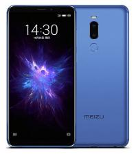 Смартфон Meizu Note 8 4/64Gb Синий EU