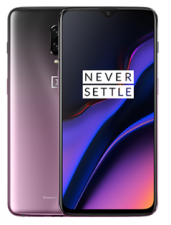 Смартфон Oneplus 6t 8/128Gb Thunder Purple