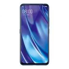 Смартфон Vivo Nex Dual Screen 10/128Gb Blue