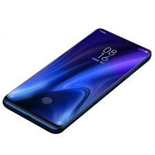 Смартфон Xiaomi Mi9T 6/128Gb Black Global Version