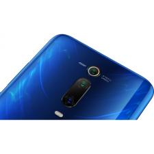 Смартфон Xiaomi Mi9T 6/128Gb Blue Global Version