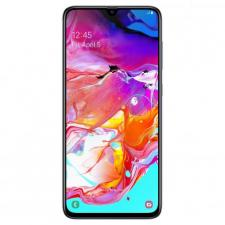 Смартфон Samsung Galaxy A70 128Gb Синий