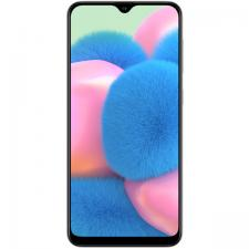 Смартфон Samsung Galaxy A30s 32GB Белый
