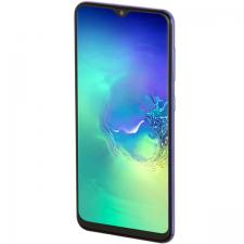 Смартфон Samsung Galaxy A30s 32GB Фиолетовый