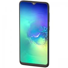 Смартфон Samsung Galaxy A30s 64GB Чёрный