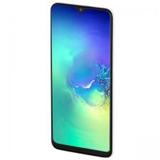 Смартфон Samsung Galaxy A30s 64GB Белый