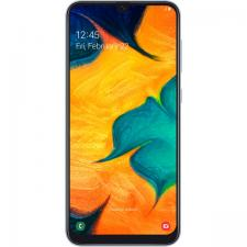 Смартфон Samsung Galaxy A30 64GB Белый