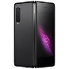 Смартфон Samsung Galaxy Fold 12/512Gb Черный