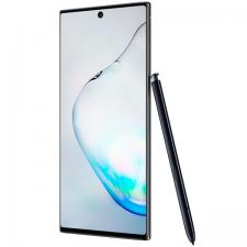 Смартфон Samsung Galaxy Note 10 Plus 12/512GB Черный