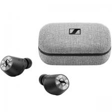 Наушники Sennheiser Momentum True Wireless