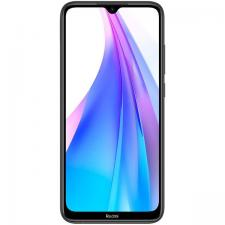Смартфон Xiaomi Redmi Note 8T 3/32Gb Серый (Global Version)