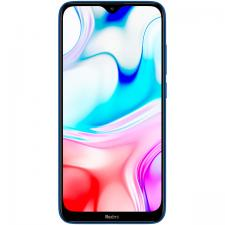 Смартфон Xiaomi Redmi 8 4/64GB Голубой сапфир
