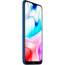 Смартфон Xiaomi Redmi 8 3/32GB Голубой сапфир