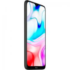 Смартфон Xiaomi Redmi 8 4/64GB Черный оникс