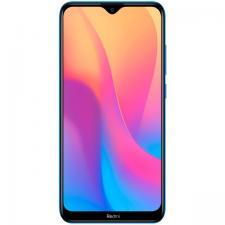 Смартфон Xiaomi Redmi 8A 2/32GB Голубой океан