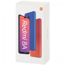 Смартфон Xiaomi Redmi 8A 2/32GB Красный закат