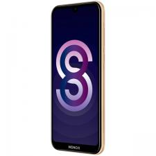 Смартфон Honor 8S 2/32GB Золотой