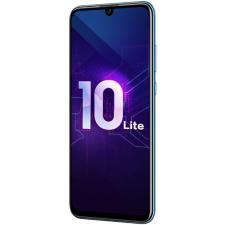 Смартфон Honor 10 Lite 3/64GB Синий