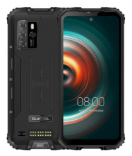 Oukitel WP10 5G Black
